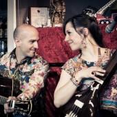 Song & Talk Sarrebrück